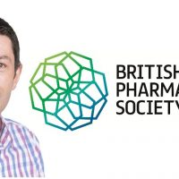 British Pharmacological Society Appointment