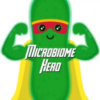 Nominate your Microbiome Hero